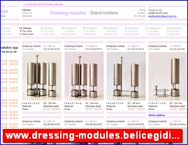 www.dressing-modules.belicegidio.com