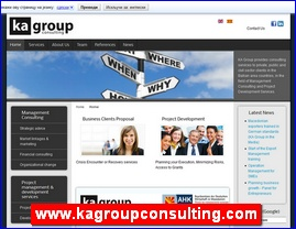 www.kagroupconsulting.com