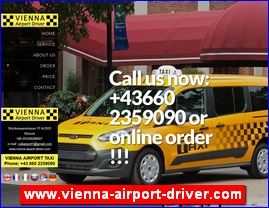 www.vienna-airport-driver.com